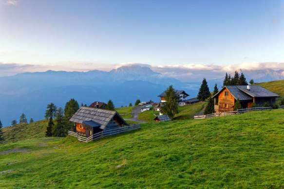 Emberger Alm001