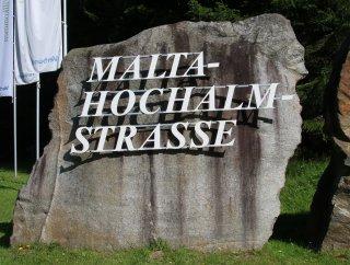 Malta Hochalmstrasse02