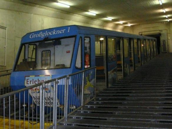 Möllthaler Gletscher Express02