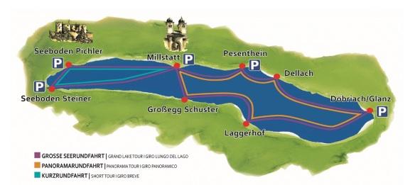 Rondvaartplan01a